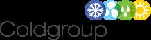 Coldgroup